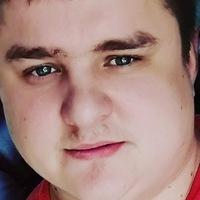 Аватар Сергея Кожурина