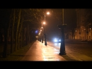 [†СТРАШНЫЕ ИСТОРИИ ОТ ВОРОНА†] История На Ночь - ЕГО ЗДЕСЬ НЕТ