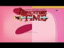 Время Приключений - На Cartoon Network!
