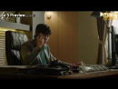 Детектив Блэк - Превью к 5-й серии[블랙] 5화 예고 (고아라 X 송승헌 X 이엘 X 김동준) _ Black Ep 5 Preview