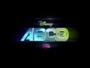 Трейлер Фильма: Все могут танцевать 2 / Танцевать может каждый 2 / ABCD 2 / Any Body Can Dance 2 (2015)