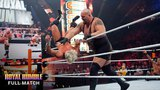 FULL MATCH - Royal Rumble Match: Royal Rumble 2012 (WWE Network Exclusive)