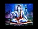 Fractal Geometry - Dancing Shiva (Original Mix)