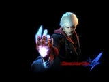 Devil May Cry 4 OST Nero S - Power Of Destroyer - Limit Break Mix