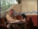 El gran chaparral 2x02 Diez Indiecitos