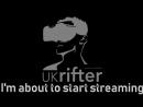 Onward VR | LATEST UPDATE MAY 2018 (Oculus Rift Gameplay)