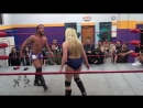 [Free Match] Kimber Lee (Abbey Laith) vs JT Dunn Beyond Wrestling TFT2 (Mixed, Intergender)