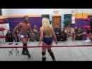 Free Match Kimber Lee Abbey Laith vs JT Dunn Beyond Wrestling TFT2 Mixed, Intergender