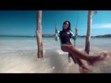 Massari - So Long (Gon Haziri Bess, Doss Remix)