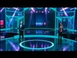 Потап и Настя - Не могу я без тебя (Efimenko remix)