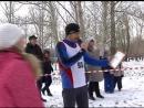 Организаторы серии забегов Подсолнух уДачи , Экстремалы уДачи поблагодарили за информационную поддержку