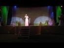 Наталья Ларго - Застольная опера Травиата