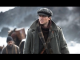 Атлантида (2017) Русский Трейлер