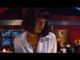 AARON NEVILLE YOU NEVER CAN TELL (CEST LA VIE) (1993)