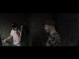 Outselect & DJ Poison - FAT VIBEZ #002 @ 11th Radio