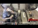 Капитальный ремонт Двигателя DAF CF75 PR265 Переборка Восстановление Гарантия ДАФ CF 75 PR 265