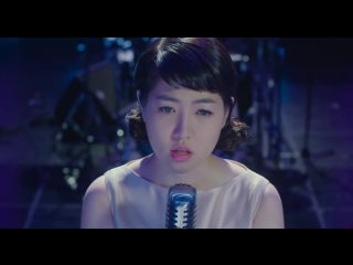 Shim Eun Kyung - White Butterfly HD [Unofficial MV].mp4