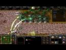 [2kxaoc] Башни-убийцы в TD Warcraft 3