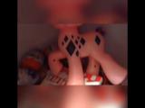 Мега наполнение очень большого киндер сюрприза с little pony и сладостями киндер!