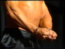 The Mike Dayton Strength Show from GMV BODYBUILDING