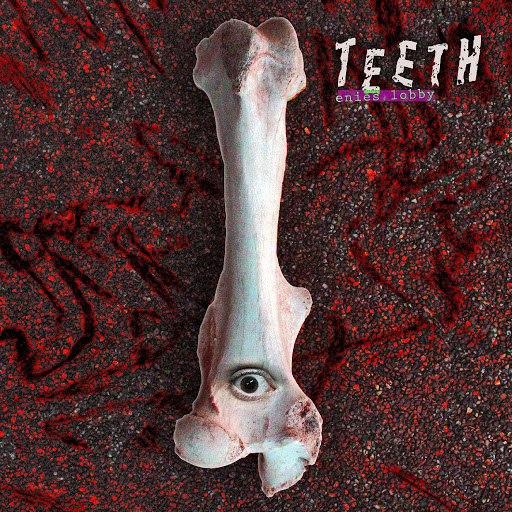 Teeth альбом Enies Lobby