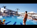 Отель VIVA INN SHARM EX. FALCON INN VIVA 3 Шарм-эль-Шейх Египет