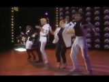 Chilly Group - Were The Popkings In Town 1980