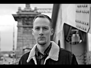 THE FRENCH GUITAR 2013 - WINNER