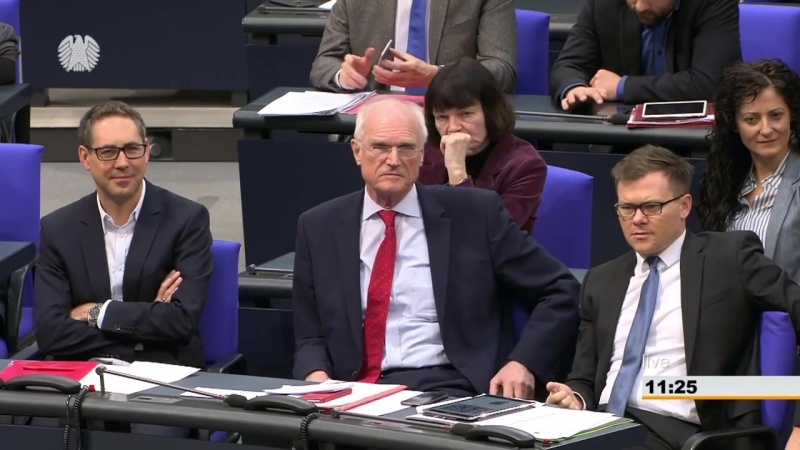 Sie_haben_den_Bezug_zur_Realität_verloren_Kay_Gottschalk_AfD_Fraktion_im_Bundestag.mp4