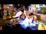 Justine Earp  Oh-La-La-La (1996)