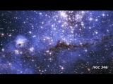 Вселенная глазами телескопа Хаббл (Супер!)