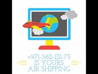 World Post - cargo company in Dubai