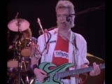 Yes - Make It EasyOwner Of A Lonely Heart (Tour 1984)