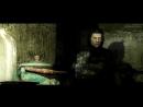 S.T.A.L.K.E.R. - ЛОВУШКА. Короткометражный фильм. [SFM] (XAMELION).