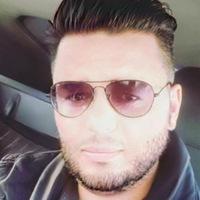 Аватар Oddai Abushash