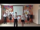 Музыка Вокал жестовое пение
