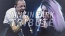 Silhouet ft. Kea - Linkin Park Tribute Medley (Chester Bennington Anniversary) MakeChesterProud