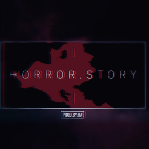 RA альбом Horror Story
