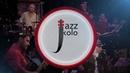 Jazz Kolo Міжнародний проект 3 Програма 1