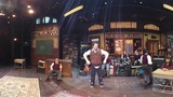 360 Video On-Stage at Broadways