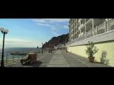 Курорт Palmira Palace - лучшее место для отдыха и оздоровления!