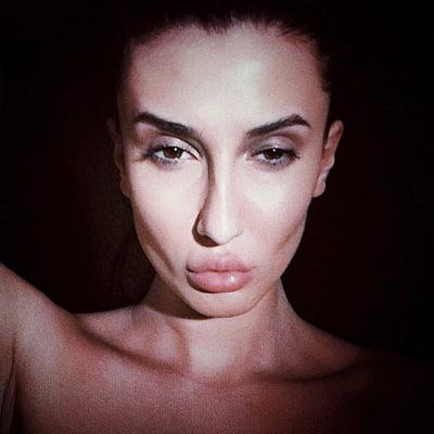 Tamara Khekhelashvili