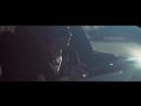 Элитный Жилой Комплекс Astra Commercial