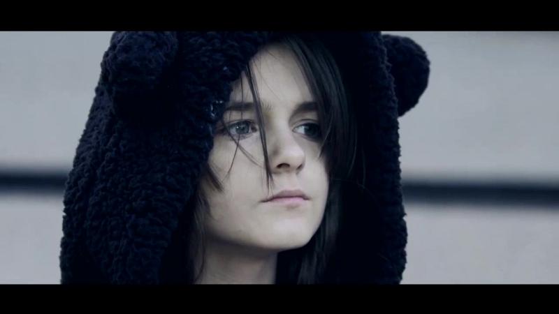 Стена ) Стихи и вокал Сергей Кирстен .mp4
