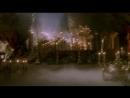 Ария из мюзикла Призрак оперы_The Phantom of the Opera 2004