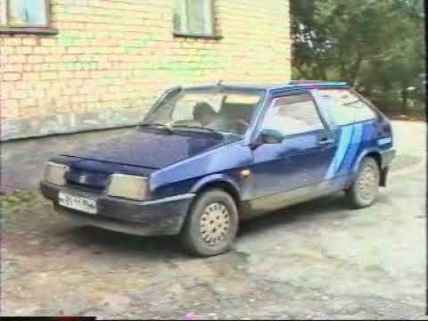Lada.sputnik.1989