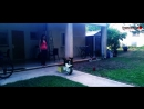 Transwheel_robotic_unicycle_futuristic_delivery_drone_concept_by_kobi_shikar_HD