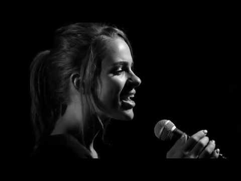 Екатерина Тюрина - Эхо любви