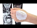 Pores Fine lines and wrinkles care Peel off type Elizavecca Diamond Mask Pack