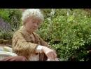 1_04_Marple (ITV 2004)Se anuncia un asesinato